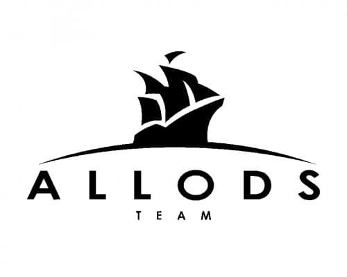 Allods Team