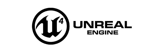 unrealengine-4-logo-622-crop.png