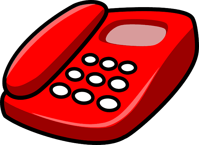 red-phone-icon-office-cartoon-telephone-free.png