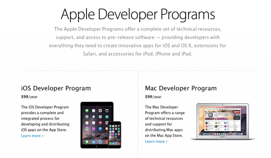 apple_dev_program.png